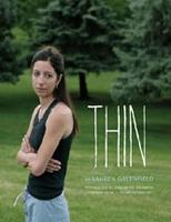 Lauren Greenfield: Thin.