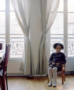 Andrea Land: Patricia, 2007