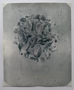 Anne Arden McDonald: Imprint