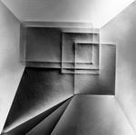Bob Cornelis: Above the Fold 16, 2019