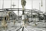 Carlos Diaz: Coney Island-Invented Landscape #90B-NY-2003