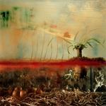 Carlos Tarrats: Untitled  12