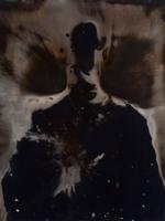 Christopher Colville: Citizen 5, 2015
