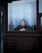 Cig Harvey: Stephanie Waiting