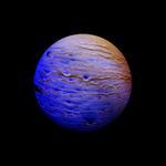 Ernie Button: Planet Macallan 133