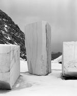 Hans Bol: Untitled, 1987, 1990