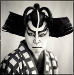 Hiroshi Watanabe: Susumu Takagi as Matsuomaru