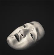 Hiroshi Watanabe: FACES: Noh Masks of Naito Clan