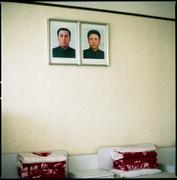 Hiroshi Watanabe: Ideology in Paradise