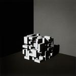 Hiroyasu Matsui: Untitled #3