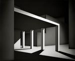 Hiroyasu Matsui: Labyrinth#01