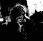 Jon Edwards: Shop Portrait, 2006