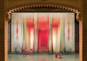 Jo Whaley: Stage Stills