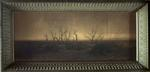 Kate Breakey: Dead Trees, South Australia
