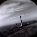 Keith Carter: Two Towers