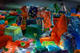 Liz Hickok: Jell-O Mold #2, 2009