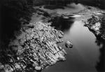LOCAL EIGHT: Edward Ranney – River Lune, Cumbria, England, 1981