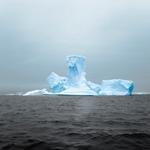 Magda Biernat: Adrift #15