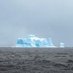 Magda Biernat: Adrift #25
