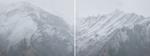Michael Lange: Berg – #F031