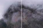 Michael Lange: Berg – #F003