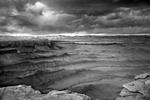Mitch Dobrowner: Bentonite Wave