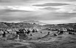 Mitch Dobrowner: Goblin Valley