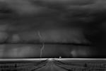 Mitch Dobrowner: Road