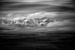 Mitch Dobrowner: Winter Storm