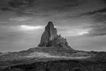 Mitch Dobrowner: El Capitan, 2014