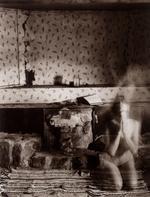 Patti Levey: Faith, 1991
