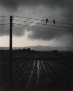 Pentti Sammallahti: Photographs 1