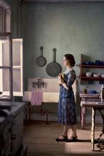 Richard Tuschman: The Tailors Wife