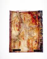 Rita Maas: Untitled 14.12 (1991-2014)