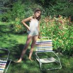 Siri Kaur: Simran, Ellsworth, Maine 2004
