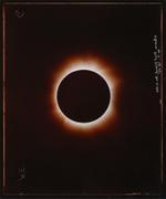 SOLAR Group Exhibition: Linda Connor, January 3, 1908 (Flint Island) #3