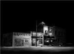 Teri Havens: Silver Sage Saloon, Shoshoni, Wyoming, 2012