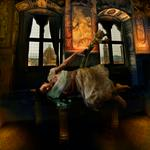 Tom Chambers: What Was That World
