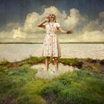 Tom Chambers: Summer Soliloquy