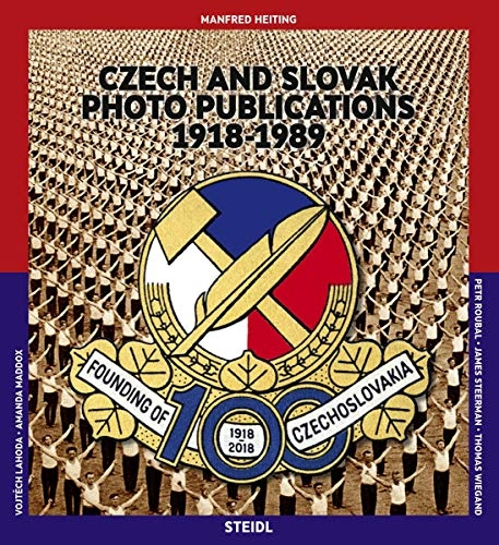 https://www.photoeye.com/bookstore/citation.cfm?catalog=DT338