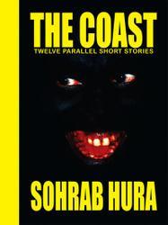 Sohrab Hura: The Coast.