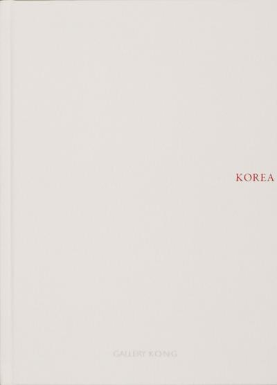 : Korea - Part 1.